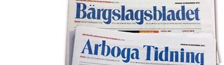 Arboga Tidning