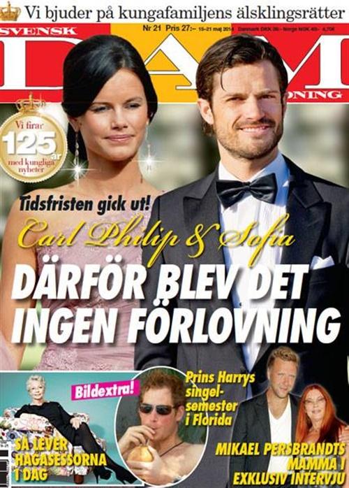 se gratis erotik svensk erotik