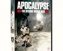 Apocalypse  The second world war 3 DVD-box