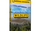 National Geographic Wildlife 5-DVD-box