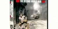 Apocalypse – The second world war 3 DVD-box