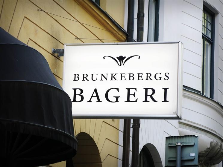 brunkebergs bageri