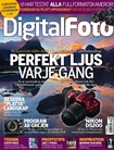 DigitalFoto omslag