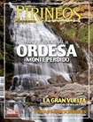 El Mundo De Los Pirineos omslag