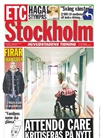 ETC Stockholm omslag