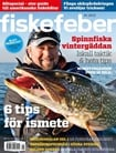 Fiskefeber omslag