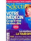 Reader's Digest (french) omslag