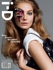 I-d Magazine (eng) omslag