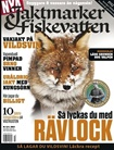 Jaktmarker & Fiskevatten omslag