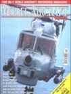 Model Aircraft Monthly omslag