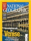 National Geographic Fr omslag