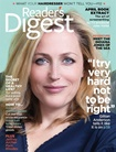 Readers Digest (UK) omslag