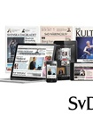 Svenska Dagbladet omslag