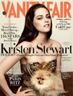 Vanity Fair (english Edition) omslag