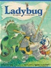 Ladybug For Children 2-7