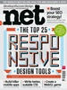 .net: The Internet Magazine