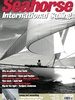 Seahorse International Sailing