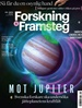 Forskning & Framsteg omslag