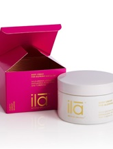 Glowing Radiance Body Cream omslag