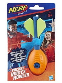 NERF Sports Pocket Vortex Howler omslag