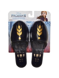 Frost 2 Dress Up Travel Shoes, Anna omslag