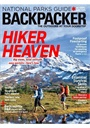 Backpacker omslag 2013 10