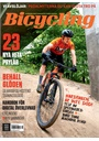 Bicycling omslag 2018 7