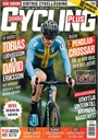 Cycling Plus omslag 2017 8
