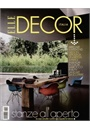Elle Decor (Italian Edition) omslag 2010 3