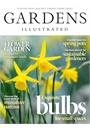 Gardens Illustrated omslag 2020 3