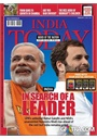 India Today (UK Edition) omslag 2013 10