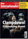 New Internationalist omslag 2017 12