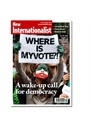 New Internationalist omslag 2012 4