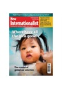 New Internationalist omslag 2013 5