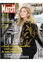 Paris Match omslag 2017 12