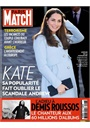 Paris Match omslag 2015 1