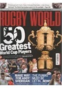 Rugby World omslag 2011 3