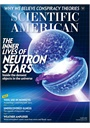Scientific American omslag 2019 3