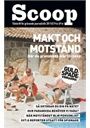 Scoop omslag 2011 2