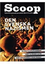 Scoop omslag 2006 2