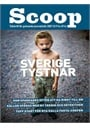 Scoop omslag 2007 3