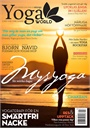 Yoga World omslag 2018 1
