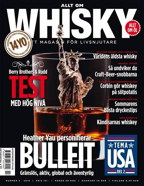 whiskey eller whisky