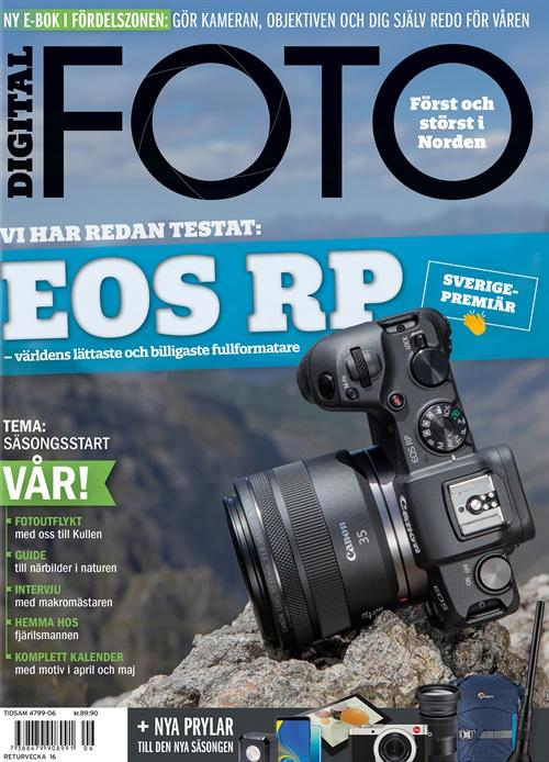 Bonnier Digital Foto Prenumeration Prenumerera På Bonnier Digital