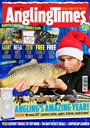 Angling Times omslag 2017 12