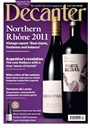 Decanter omslag 2013 10