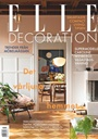 ELLE Decoration omslag 2020 2