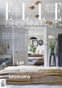 ELLE Decoration omslag 2020 5