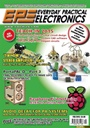 Everyday Practical Electronic omslag 2015 3
