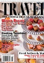 Food And Travel omslag 2020 2